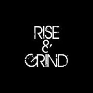 Sizzling Slow Jamz & More Rise & Grind Edition