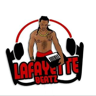 Episode 129 - Radio Interview with Lafayette Beats by Del G