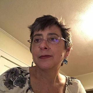 El corazón de la poesía - Margarita Saona