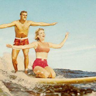 Pure SURF!!!