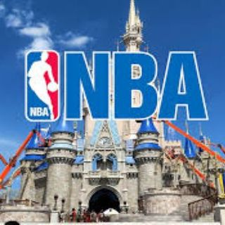 NBA Disney, Quarantine Celebrities, Essential Workers and Water Slide Dangers