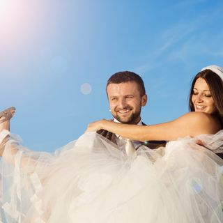Marriages of the Kingdom #9 #PODCAST*** Are You Ready For Marriage?