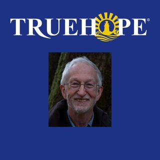 EP41: Supplementation, Mental Health & Medicine with Ken Peters