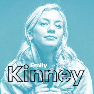 Ep 3: Emily Kinney