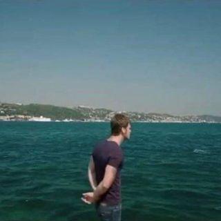 Kıvanç Tatlıtuğ - Kum Gibi