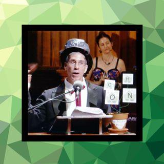 36 - Los Premios Ig Nobel