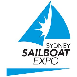 Sydney Sailboat Expo Introduction