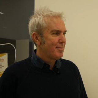 Stefano La Noce  - Donapp