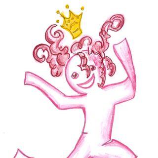 La Principessa dei Re