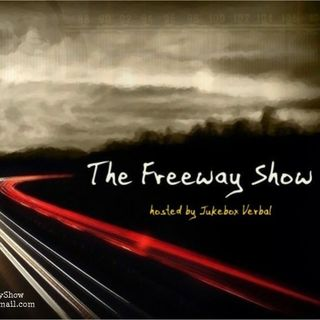 The Freeway Show S4 E31 (Sun May 20)