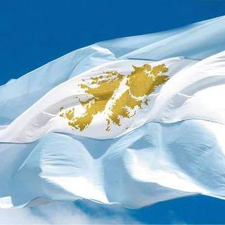 Ayer, hoy, SIEMPRE, Malvinas es Argentina.