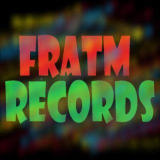 09/09/2018 - Fratm Records - Claudito