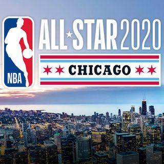 All-Star Game: i giocatori che sono stati esclusi   #20