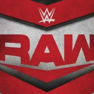 State Of The Raw Tag Team Division