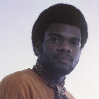 I Want To Thank You di Billy Preston
