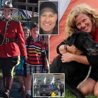 Sparatoria in Canada, dentista si veste da poliziotto e uccide 16 persone: ore di paura