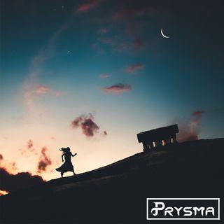 Prysma - Alguém como você
