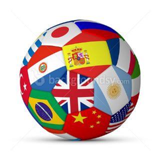 Resumo Futebol Brasil e Mundo