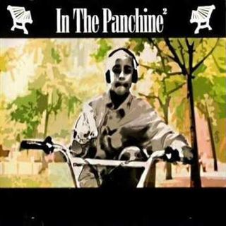 In The Panchine - Revenge