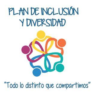Plan de Inclusión Social y reducción de horarios en los centros de salud