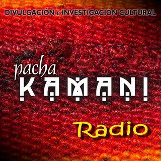 PachaKamani-Radio