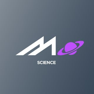 Sciences by MarketScale