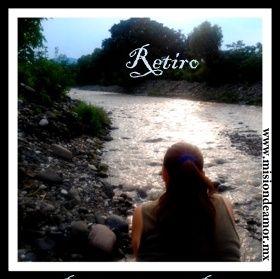Relajacion viaje espiritual