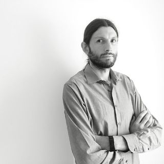 Le facoltà umanistiche e l'articolo di Stefano Feltri