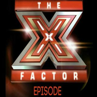 086 THE X FACTOR EPISODE - Division X + Hip Hop Summit Youth Council (HHSYC)