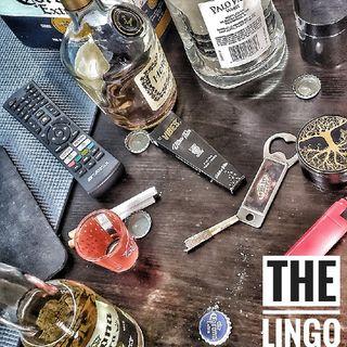 """The Lingo Podcast - S02E27 """" Gun Hill """""""