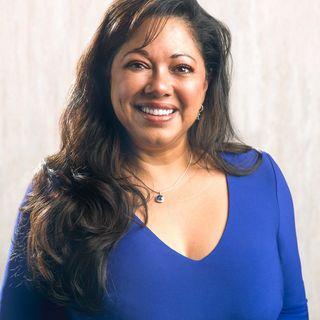 Marie Diaz
