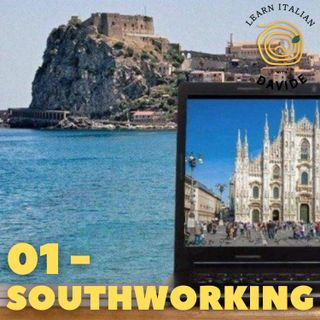 01 - Southworking