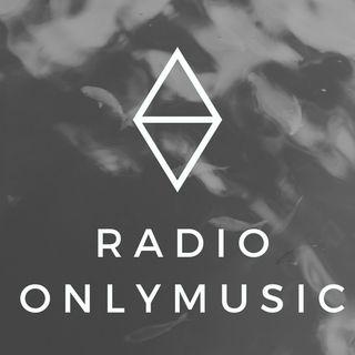 OnlyMusic - Mrs. Robinson