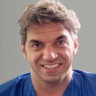 Tumore della prostata: strumenti di prevenzione e campanelli d'allarme