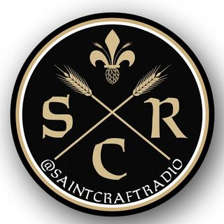 SCR 03.04 - HUGE ANNOUNCEMENTS | Texans Preview | Weekly picks | Urban South Brewery