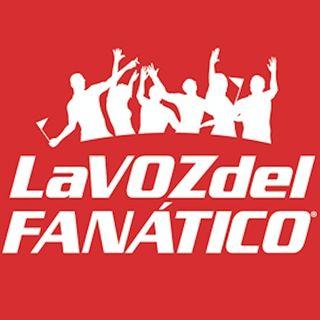ANIVERSARIO VozDelFanatico5/6/2018