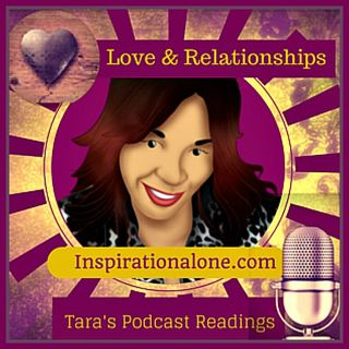 One 001:Celebrate Your Relationship