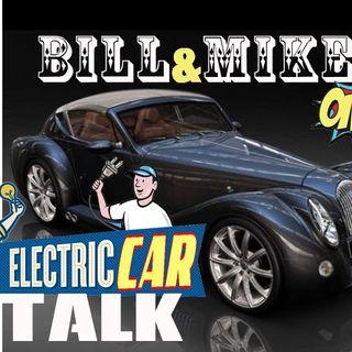 Electric Car Talk - EP# 005