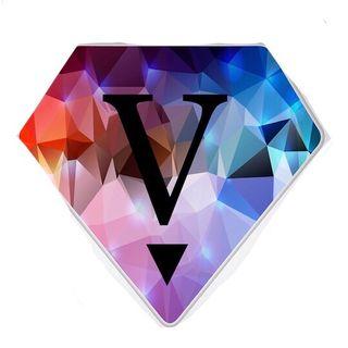 V's V0X