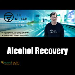 Alcohol Recovery: How Successful Are 12-Step Meetings? Is There Medical Treatment?