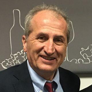 La rivincita della campagna? Ne parliamo con il Prof. Mauro Agnoletti