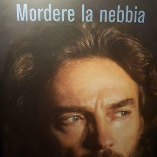 Alessio Boni: Mordere La Nebbia - Epifania in Napoletano - Parte Quarta