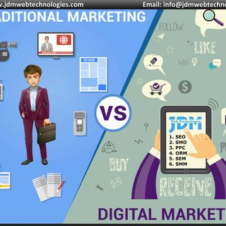 Let Our Digital Marketing Packages Empower Your Business