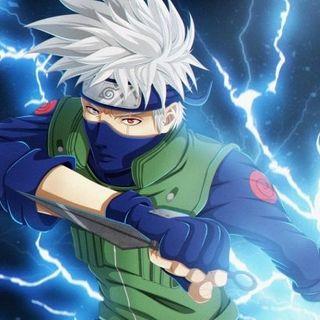 El papel de KAKASHI en BORUTO: el HOKAGE en FUNCIONES?