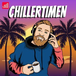 Chillertimen #3