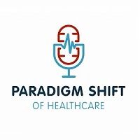 Paradigm Shift of Healthcare: Open Minds and Online Communities