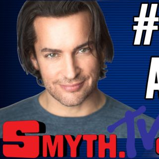 (AUDIO) SmythTV! 7/26/19 #FridayThoughts #MoscowMitch @DNC @POTUS Taxes #WalkAway