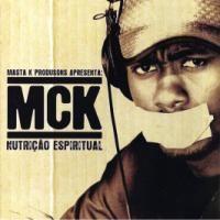 MCK Feat Ikonoklasta - Duas Faces da Mesma Moeda (Nutrição Espiritual)