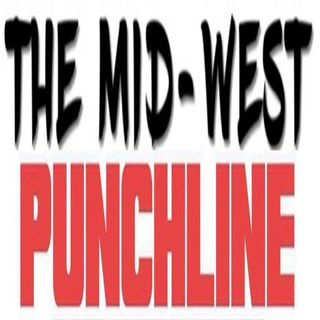 Midwest Punchline With Icon Okee