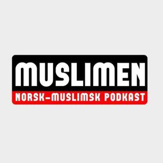 Hvorfor velger du en moské over den andre?